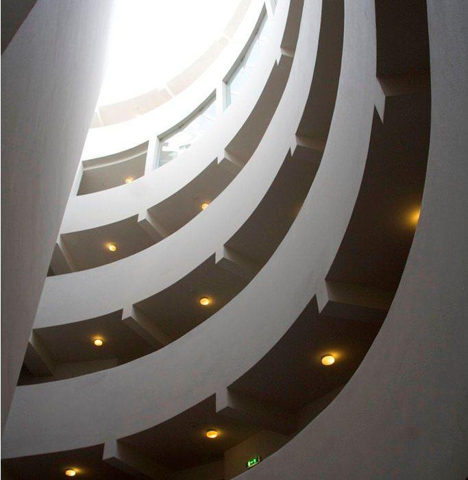 Hotel Paredes