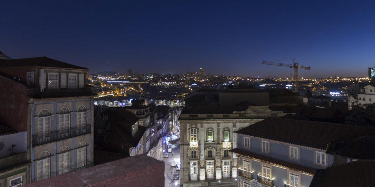Mim's Hotel - Porto