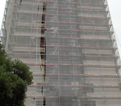 Edifício João_2_vertical