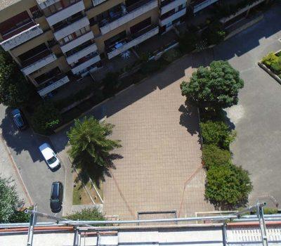 Edifício João_horizontal