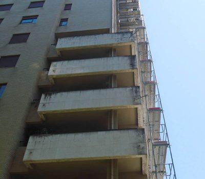 Edifício João_vertical