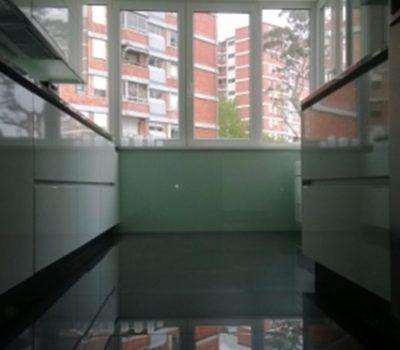 Fernão Lopes_horizontal_0000s_0000_WP_20140430_014