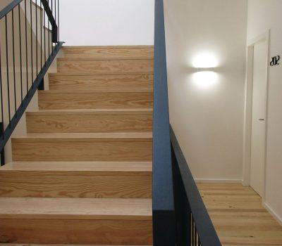 Guest House_vertical_0000s_0006_Reabilitacao-predio-no-Porto