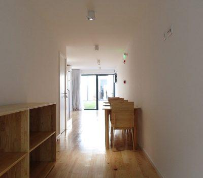 Guest House_vertical_0000s_0010_Reabilitacao-edificio-porto