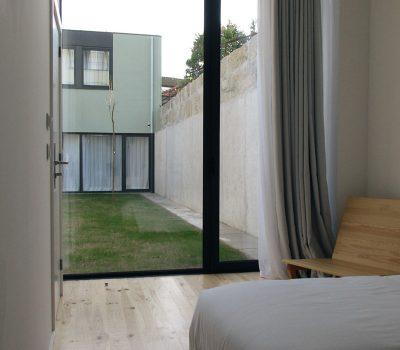 Guest House_vertical_0000s_0011_Reabilitacao-arquitectura-porto