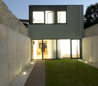 Guest House_vertical_0000s_0015_Hostel-no-Porto