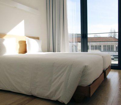 Guest House_vertical_0000s_0016_Hostel-no-Porto-quarto