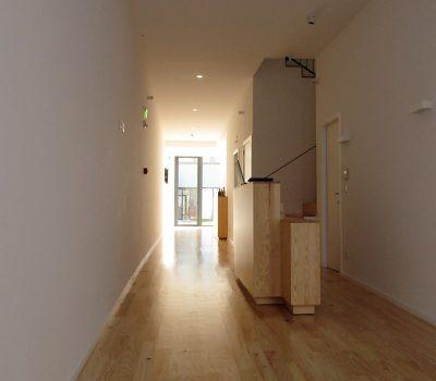 Guest House_vertical_0000s_0017_Alojamento-local-porto