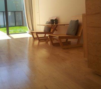 Guest_house_horizontal_0000s_0000_Boavista_Class_Inn-Porto-Hotelhalle-2-881559