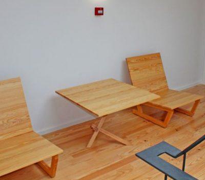 Guest_house_horizontal_0000s_0004_Boavista_Class_Inn-Porto-Hotel_Innenbereich-881559