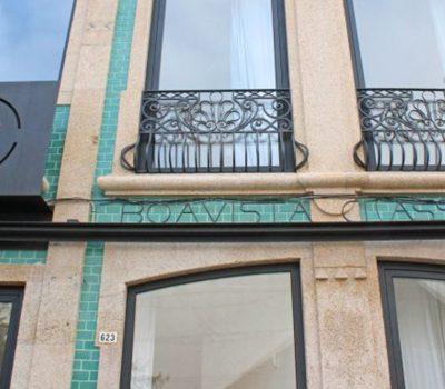Guest_house_horizontal_0000s_0006_Boavista_Class_Inn-Porto-Aussenansicht-3-881559