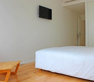 Guest_house_horizontal_0000s_0029_91901068