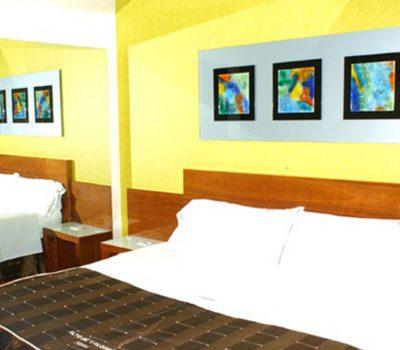 Motel de Valongo_horizontal_0000s_0002_motel-valongo.suite-eros.motel-alto-de-valongo_suiteEros1gk-is-156