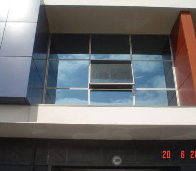 Motel de Valongo_horizontal_0000s_0004_DSC03739