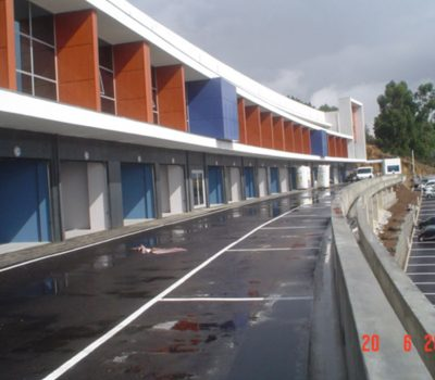 Motel de Valongo_horizontal_0000s_0005_DSC03733