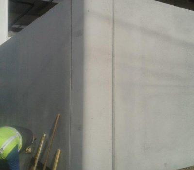Posólis_horizontal_0000s_0001_Painel Fachada Betão - Aresta Edifício