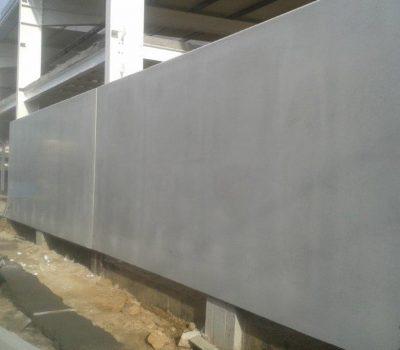 Posólis_horizontal_0000s_0003_Painel Fachada Betão - Alçado Lateral Esquerdo - Exterior