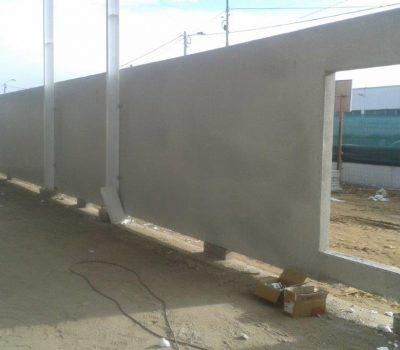 Posólis_horizontal_0000s_0005_Painel Fachada Betão - Alçado Frontal - Interior