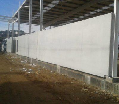 Posólis_horizontal_0000s_0006_Painel Fachada Betão - Alçado Frontal - Exterior