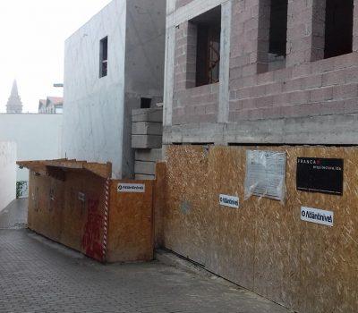 Rambras_horizontal_0000s_0007_20170830_105939