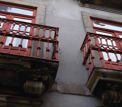 Rua das Flores 83_vertical_0000s_0004_20151124_095213
