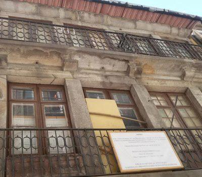 SCM_Rua de Trás_horizontal_0000s_0001_20160527_090433
