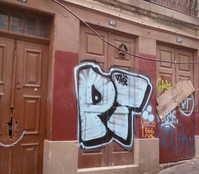 SCM_Rua de Trás_horizontal_0000s_0002_20160513_093849