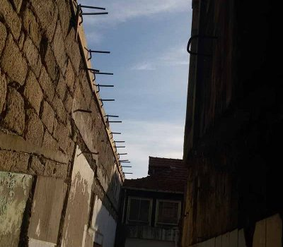 hernâni_vertical_0000s_0006_20160831_182402