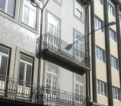 hotel_shiadu_vertical_0000s_0015_20170523_174226