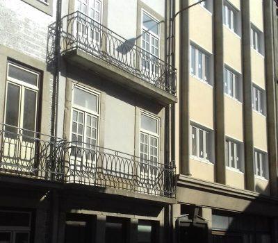 hotel_shiadu_vertical_0000s_0016_20170523_174224