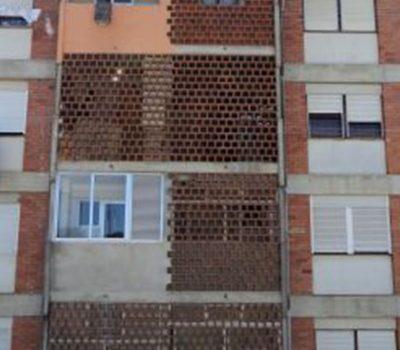 largateiro_vertical_0000s_0000_Nova imagem (6)