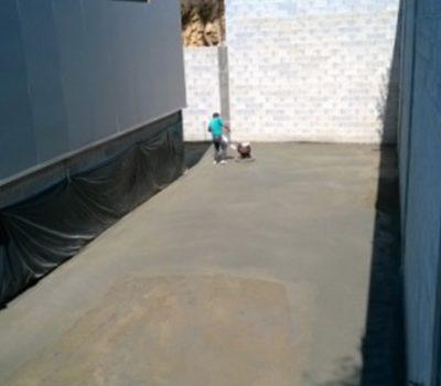 serralharia_horizontal_0000s_0003_WP_20140901_005