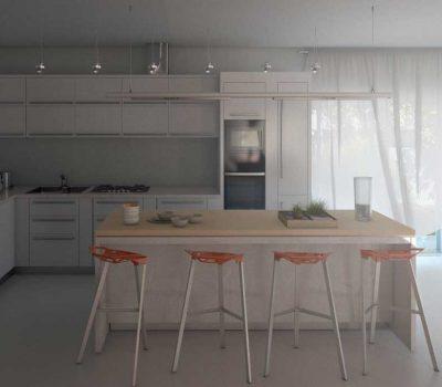 silvia_rocha_horizontal_0000s_0012_23 - Cozinha 02