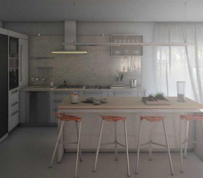 silvia_rocha_horizontal_0000s_0013_23 - Cozinha 01