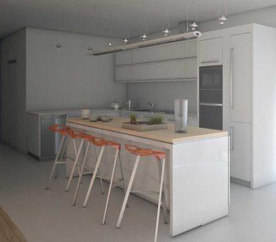 silvia_rocha_horizontal_0000s_0015_22 - Cozinha 01