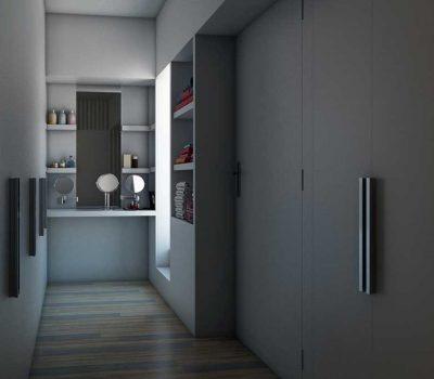 silvia_rocha_horizontal_0000s_0020_10 - Quarto Suite Zona Roupeiro 01