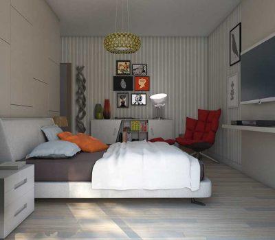 silvia_rocha_horizontal_0000s_0043_08 - Quarto Suite 02