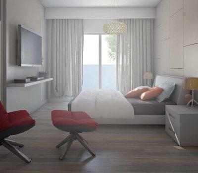 silvia_rocha_horizontal_0000s_0044_07 - Quarto Suite 01